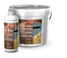 Owatrol Paint Products Amp Rust Inhibitors
